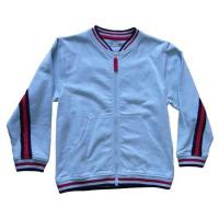 Buy cheap CHILDREN'S GARMENT-009 product