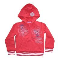 Buy cheap CHILDREN'S GARMENT-008 product