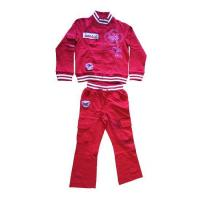 Buy cheap CHILDREN'S GARMENT-004 product