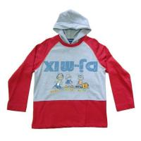 Buy cheap CHILDREN'S GARMENT-017 product