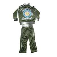 Buy cheap CHILDREN'S GARMENT-001 product