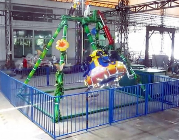 Quality The newest equipment Children's small pendulum for sale