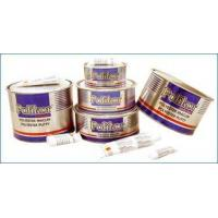 Buy cheap SUPERSOFT POLYESTER PUTTY product