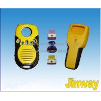 Buy cheap Two Colors Plastic Products 01 product