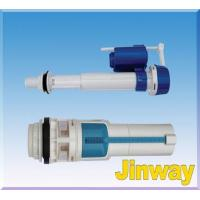 Buy cheap Pipe Fittings Products 01 product