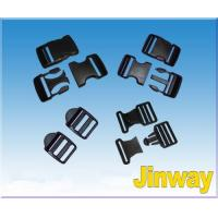 Buy cheap Small Injection Molded Parts product