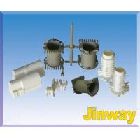 Buy cheap Precision Electronical Parts 01 product