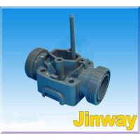 Buy cheap Pipe Fittings Products 03 product