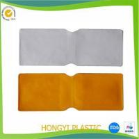 Buy cheap Card holder factory name card holder product