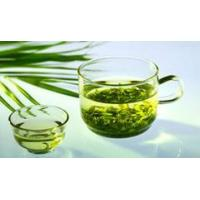 Buy cheap Standard extract green tea extract product
