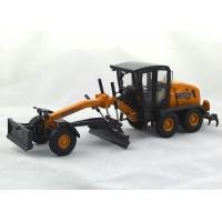 Buy cheap Construction Models 1:50 scale Diecast grader model product