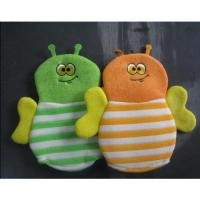 Buy cheap Bath toy product