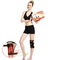 Buy cheap Infrared Knee Protector Belt (CH-A5206) product