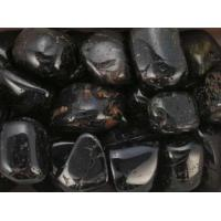 Buy cheap TUMBLED-01 product