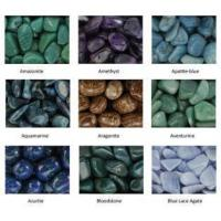 Buy cheap TUMBLED-08 product