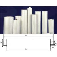 Buy cheap SMT Stencil Roll product