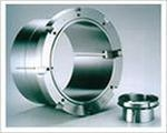 Quality Tight sets H series of internal diameter:d1=90-135mm for sale