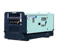 Buy cheap AFTER-COOLER type/PDS-C series product