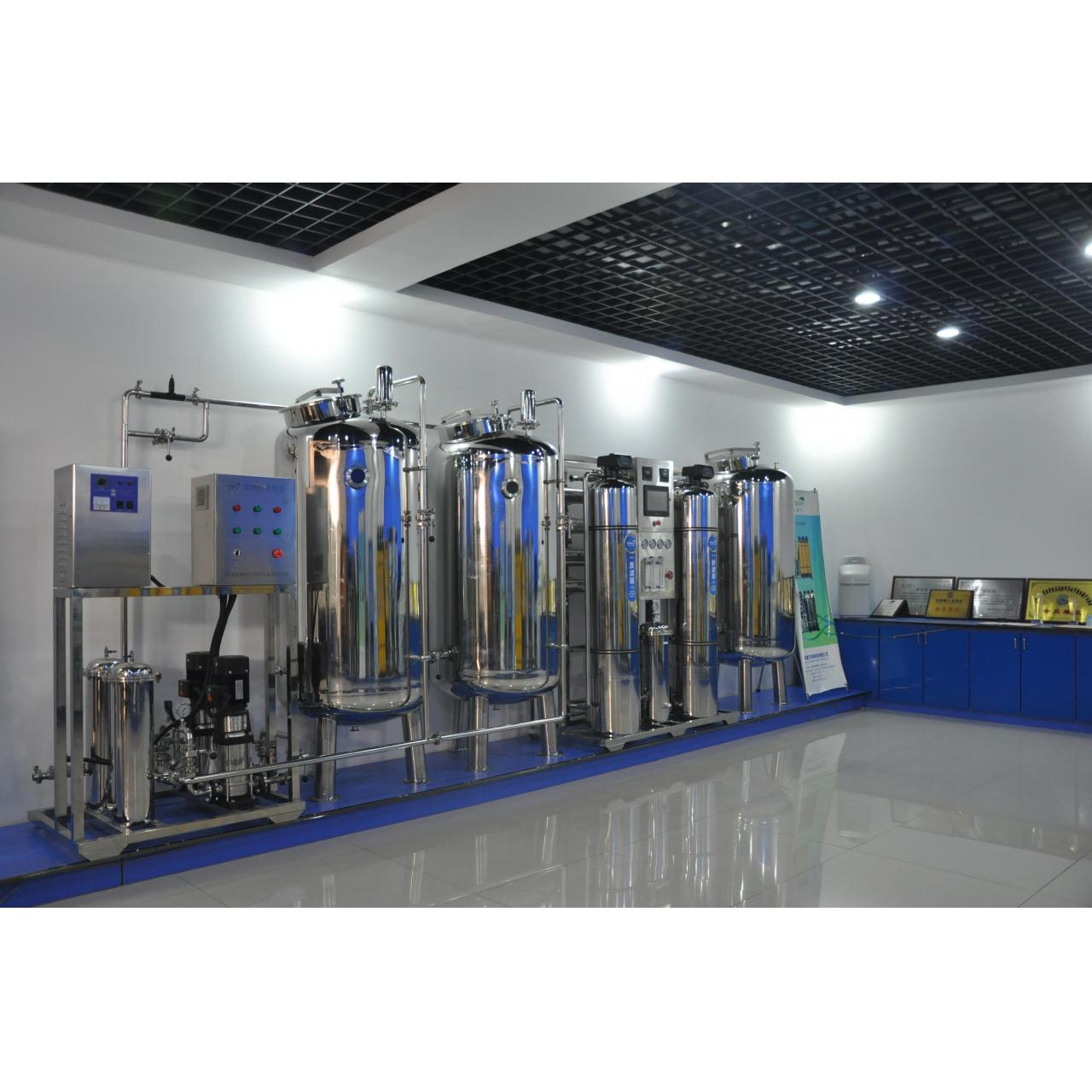 Buy cheap Direct drinking water product