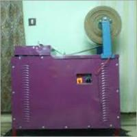 Buy cheap Single Die Paper Plate Making Machine product