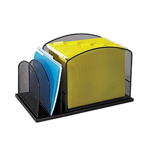 Quality Hanging File Organizers for sale