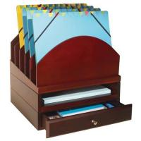Buy cheap Wood Options Best Sellers Combo Kits product