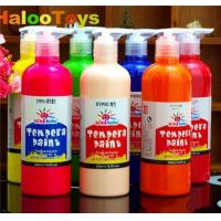 Buy cheap 500ml finger painting product