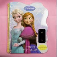 Buy cheap Giga block disney frozen art book with sticker product