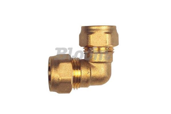Quality 1220.02 Equal Elbow for sale
