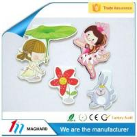 Buy cheap Promotional Bookmarks product