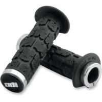 Buy cheap ODI Rogue ATV Lock-On Grips - Thumb Throttle product