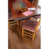 Buy cheap SMOKED RED OAK product