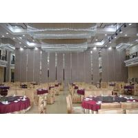 Buy cheap Movable Wall Partition product