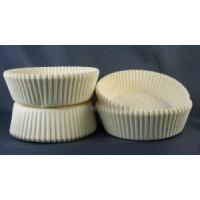 China GreaseProof Baking Cups on sale