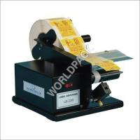 Buy cheap Heavy Duty Label Dispensers product