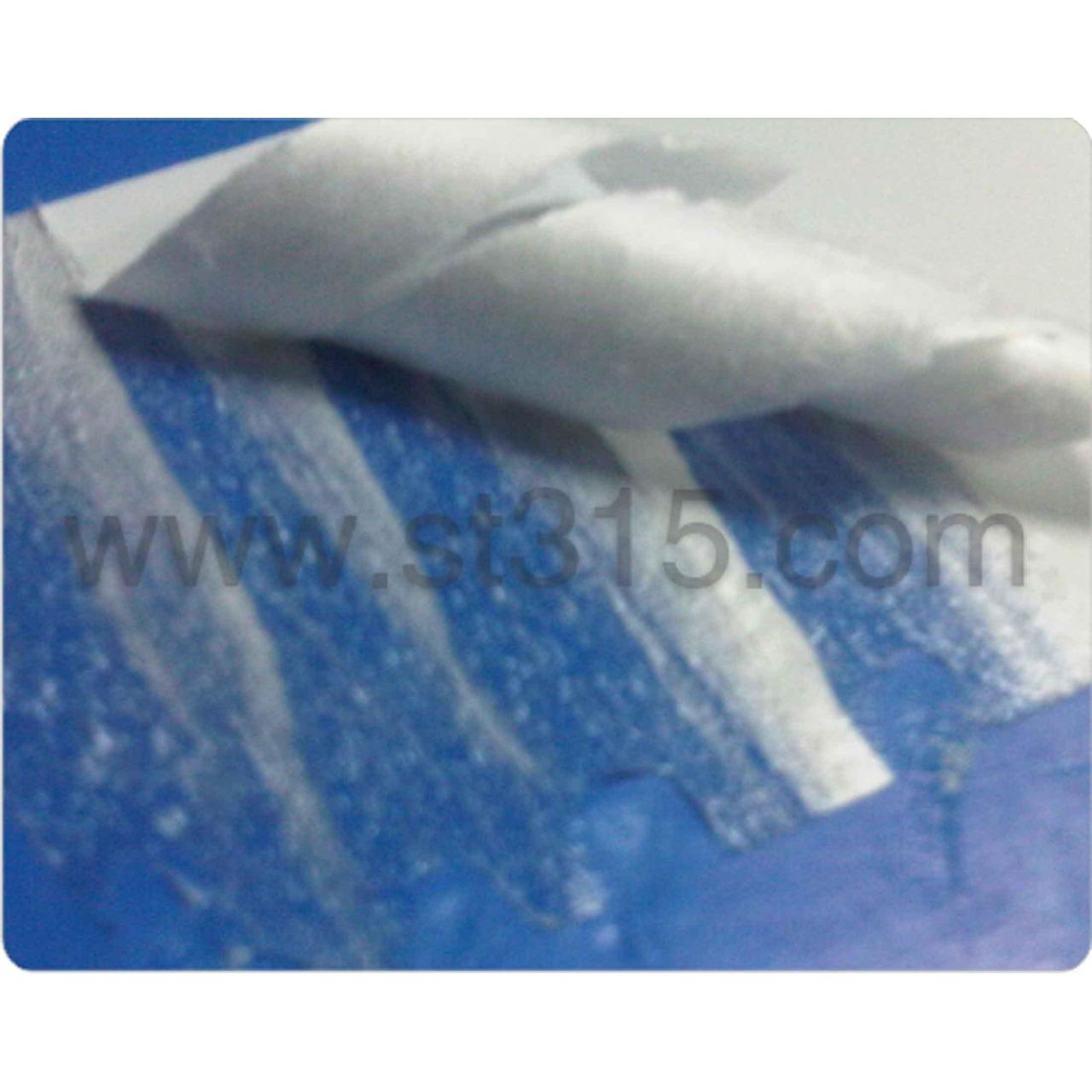 Buy cheap Co-extruded friable material product