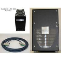 Buy cheap Innovative, Air-cooled UV LED from wholesalers