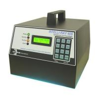 Buy cheap Full Features Flood UV lamp from wholesalers