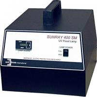 Buy cheap Low cost Flood UV lamp from wholesalers