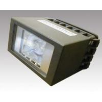 Buy cheap Miniature High Output UV Curing Lamps from wholesalers