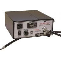 Buy cheap Full Feature UV Spot Curing System from wholesalers