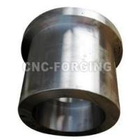 Buy cheap China open die forging parts product