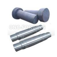 Buy cheap China open die forging company product