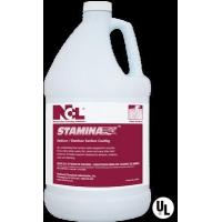 Buy cheap Indoor/Outdoor Surface Coating product