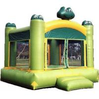 green turtle bounce XZ-BH-027