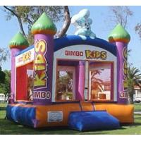 Buy cheap boune house XZ-BH-031 product