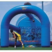 Buy cheap inflatable ball game product