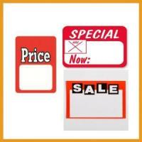 Buy cheap Special Price Adhesive Label product