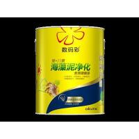 Buy cheap interior wall paint DE950-HZ Child seaweed mud product