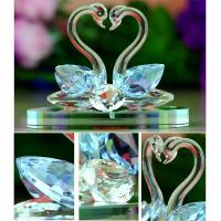Buy cheap Crystal Chandelier Parts BEST-0136 product